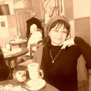 Начать знакомство с пользователем Sveta 44 года (Козерог) в Гуляйполе