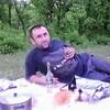 илькин, 38, г.Саратов