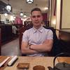 Сергей, 25, г.Королев
