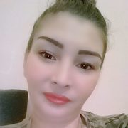 Самира, 25, г.Ташкент