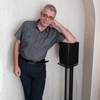 Олег, 48, г.Подольск
