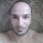 tim 34 Нижневартовск