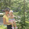 Эльмира, 34, г.Октябрьское