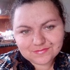 Анна Беспалова, 29, г.Морозовск
