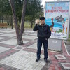 alik, 52, г.Нижнекамск