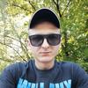 Олексій, 21, Луцьк