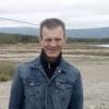 Иван, 48, г.Хабаровск