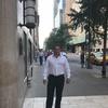 Mark, 49, Miami