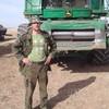 Евгений, 28, г.Костанай