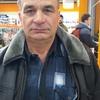 Анатолий, 61, г.Магадан