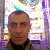 Сережа, 42, г.Монино