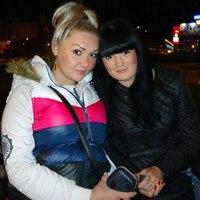 Светлана, 30 лет, Водолей, Кстово