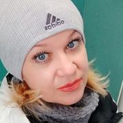 Татьяна 48 Миллерово