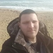 Михаил, 23, г.Гуково
