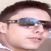 Nik, 26, г.Питкяранта