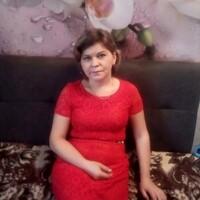 Ольга, 40 лет, Близнецы, Бузулук