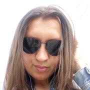 Ксения, 25, г.Астрахань