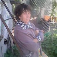 Мария, 70 лет, Рак, Воронеж