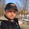 Саня, 46, г.Новочеркасск
