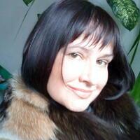 нинэль, 49 лет, Рак, Новороссийск