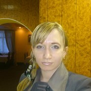 Лариса, 34 года, Рыбы