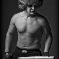 Максим, 31 год, Овен, Омск