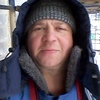 Sergey, 37, Krasniy Luch