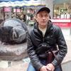 Эдуард, 50, г.Ртищево