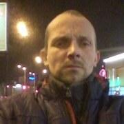 Евгений 29 Киев