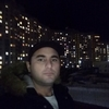 Туйчибой, 36, г.Душанбе