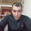 Roman, 30, г.Физули