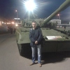 Андрей, 49, г.Белев