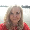 Ирина, 35, г.Лобня