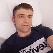 .viorel, 30, г.Кишинёв