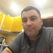 Гарик, 28, г.Тула