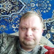 Вова Липский 36 Гулькевичи