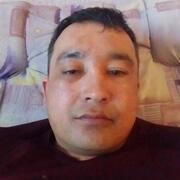 Жаркын, 34, г.Семей