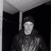Саша Проскуряков 24 года (Рак) Красное