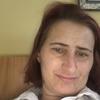 Anna, 30, Hanover