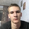 Boris, 19, Artyom