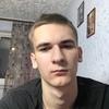 Борис, 19, г.Артем