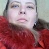 Tanla, 41, г.Каменск-Уральский