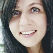 Кристина, 30, г.Волгоград