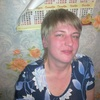 Алёна Стволинкина, 42, г.Кемерово