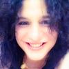 Shantel Gally, 30, New York