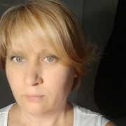 Лариса, 49, г.Боровичи