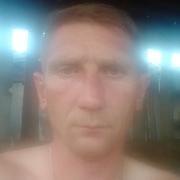 Николай, 40, г.Тара