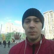 Игорь 30 Торжок