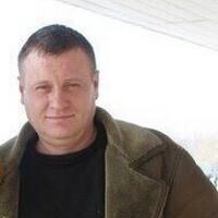 Алексей, 32 года, Скорпион, Рязань