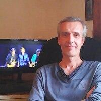 Вадим, 55 лет, Скорпион, Шахты